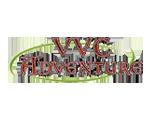 Logo VVC adventure