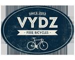 logo Vydz