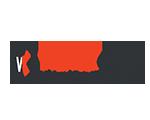 logo Wandel-Geest