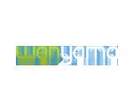 Logo Wanyama