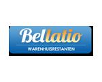 logo Warenhuisrestanten.nl