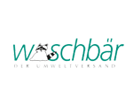 logo Waschb