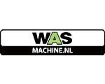 Logo Wasmachine.nl