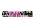 logo WatchWinderWebshop.nl