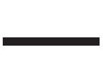 logo Watchyourdeal