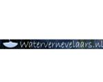 logo Waternevelaars.nl