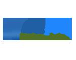 Logo Waterpark Belterwiede