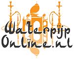 logo Waterpijp-online.nl