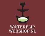 logo Waterpijpwebshop.nl