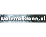 logo Watervalkraan.nl