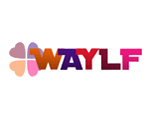 Logo WAYLF