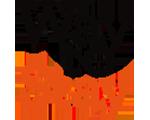 logo WayToStay