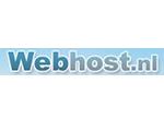 Logo Webhost.nl