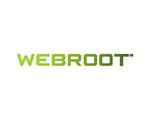 Logo Webroot