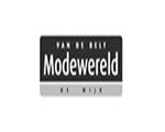 logo Webshop Mijnmodewereld