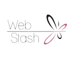 logo WebStash