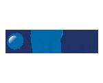 Logo WeerOnline