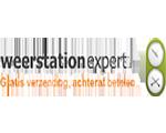 Logo Weerstationexpert.nl
