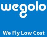 Logo Wegolo