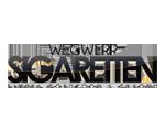 logo WegWerpSigaretten.nl