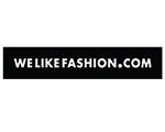 Logo Welikefashion.com