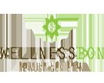 logo Wellnessbon.nl