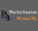 logo Werkschoenen Winkel