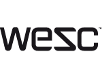 Logo WeSC Shop