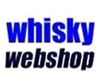 Logo Whiskywebshop