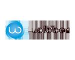 logo Wibber