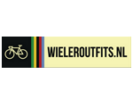 logo Wieleroutfits.nl
