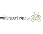 Logo Wielersport-expert.nl