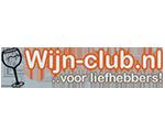 Logo Wijn-club.nl