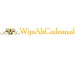 Logo Wijnalscadeau.nl