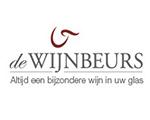 Logo Wijnbeurs.nl