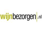 Logo Wijnbezorgen.nl