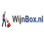 Logo WijnBox.nl