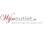 Logo Wijnoutlet.nl
