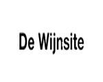 Logo Wijnsite.nl