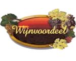 Logo Wijnvoordeel