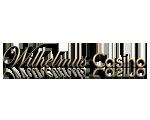 Wilhelmus Casino