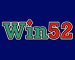 Logo Win52