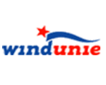 Logo Windunie