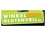 logo WinkelGlutenvrij