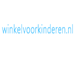 Logo Winkelvoorkinderen.nl