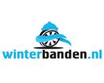 Logo Winterbanden.nl