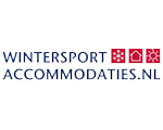 Logo Wintersportaccommodaties