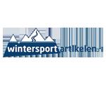 Logo Wintersportartikelen.nl