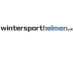 logo Wintersporthelmen.nl