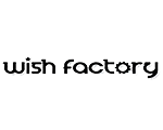 logo Wish Factory